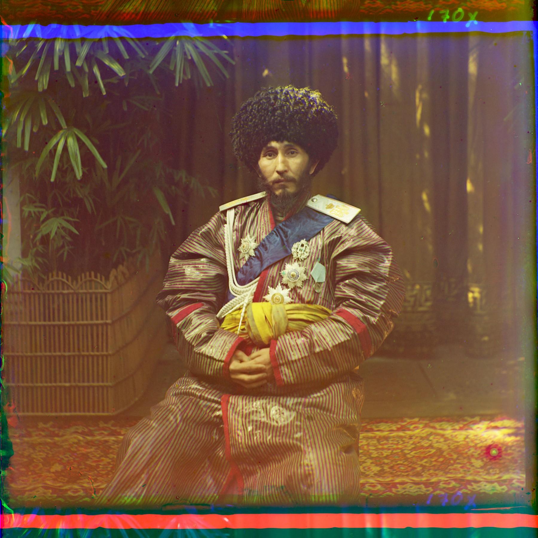 _0008_Prokudin-Gorskii_0008.png