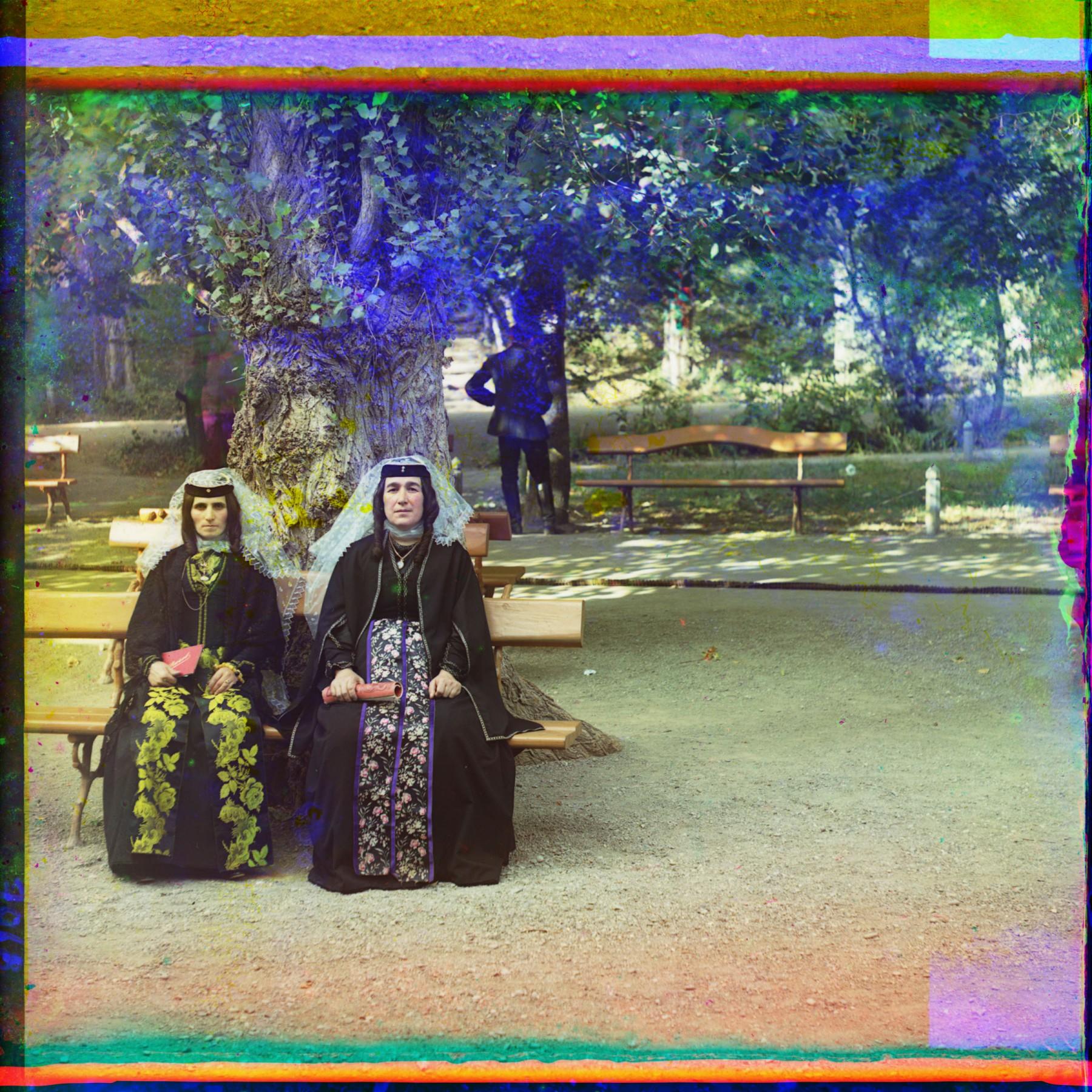 _0013_Prokudin-Gorskii_0013.png