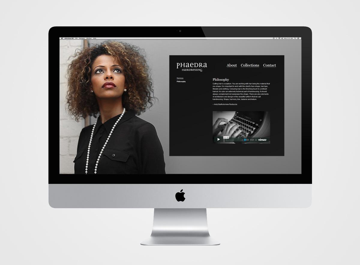 Phaedra_Website1