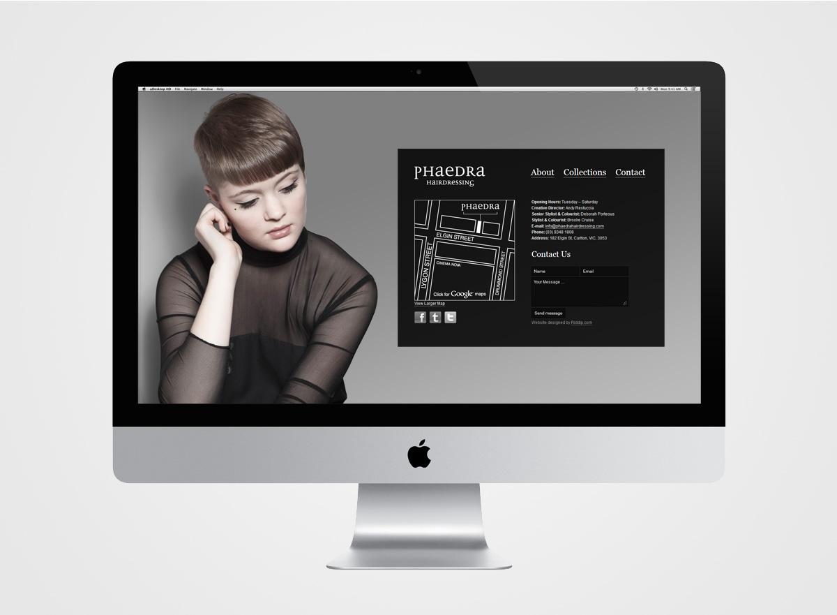 Phaedra_Website2