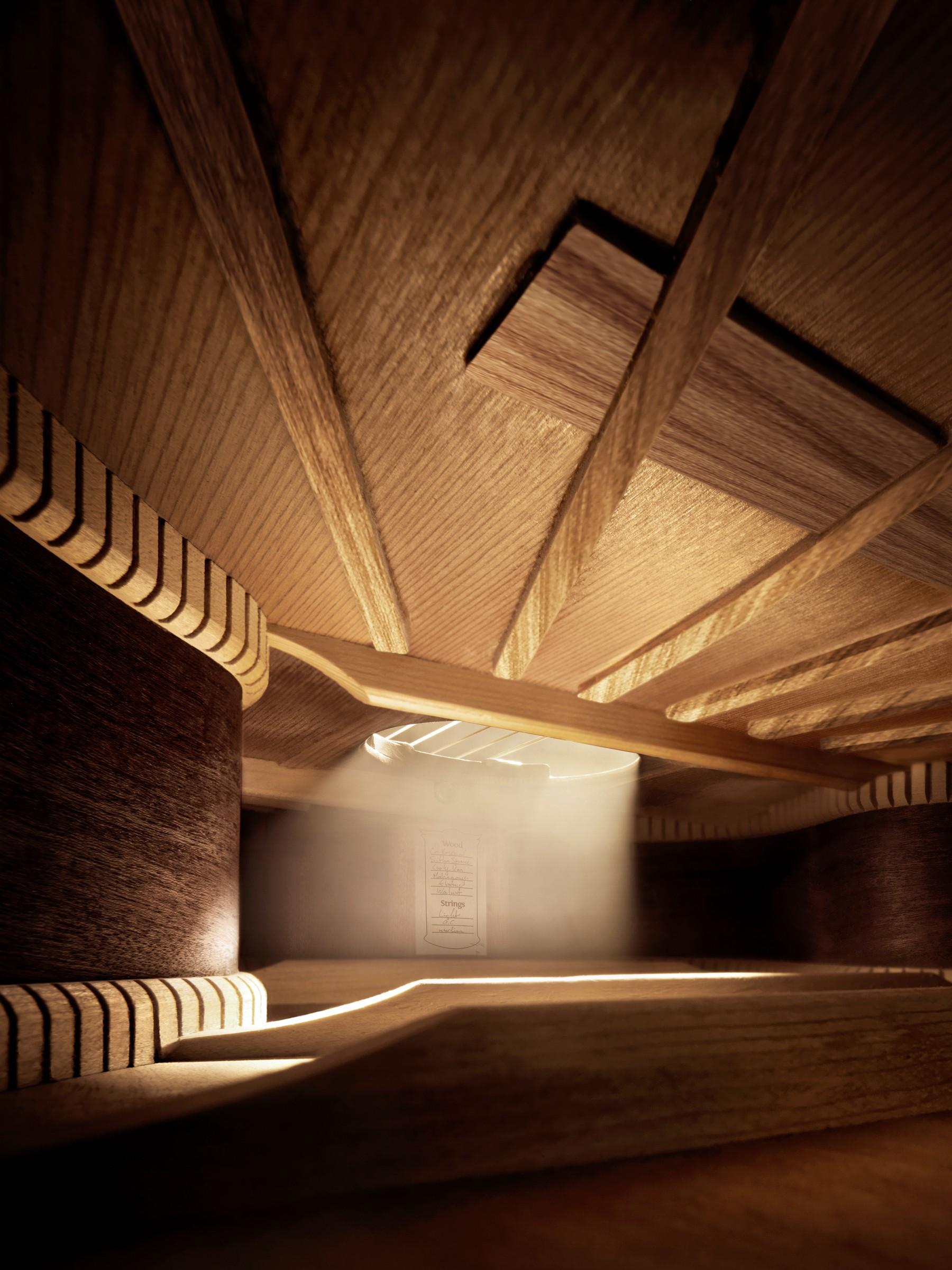 inside-the-music-print-campaign-by-mierswa-kluska-gessato-gblog-2