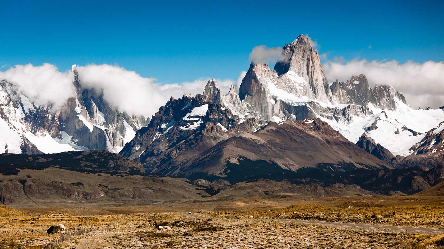 lets-travel-to-argentina-patagonia-el-chalten-with-jakub-polomski-1