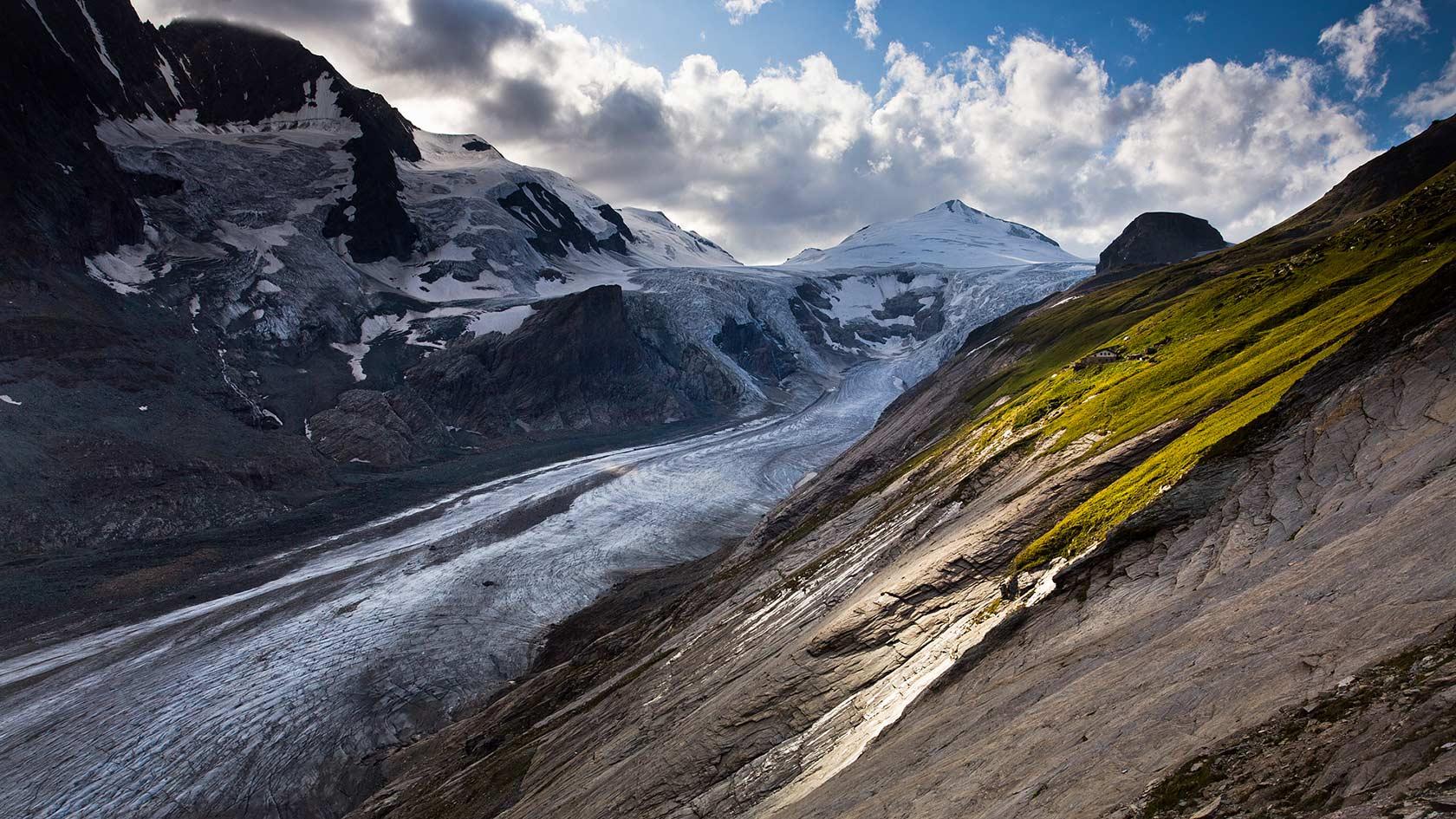 lets-travel-to-the-alps-austria-grossglockner-with-jakub-polomski-1