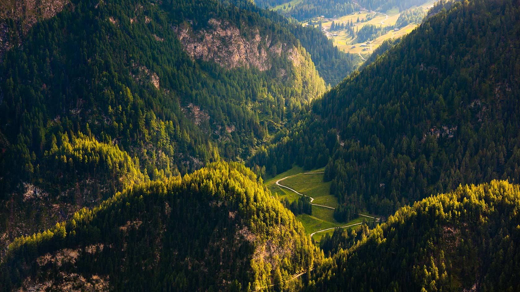 lets-travel-to-the-alps-austria-grossglockner-with-jakub-polomski-2