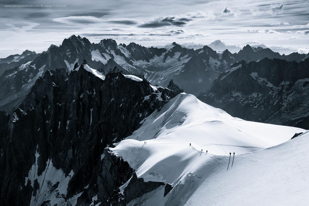 MONOCHROMATIC_Alps_Scale_Of_Nature_01