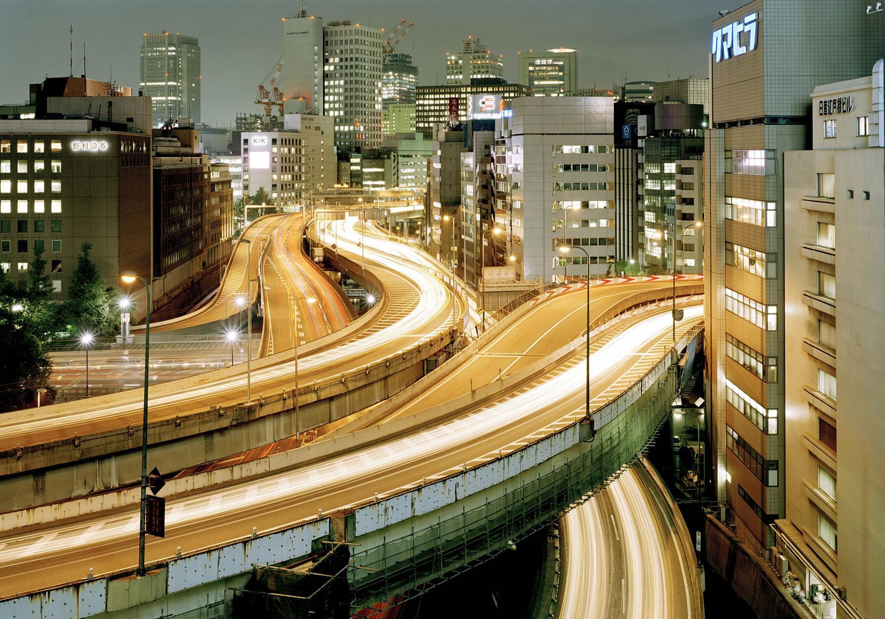 motorway_base