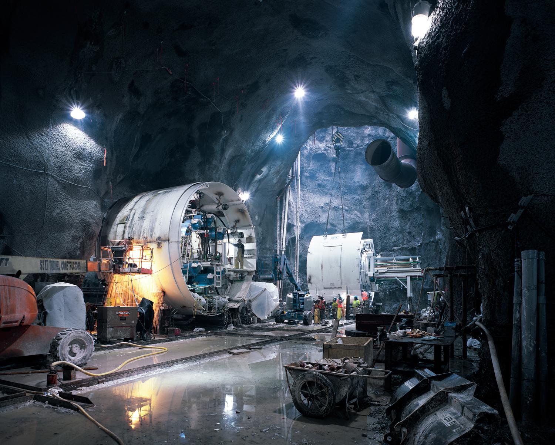 tunnelcutter-main-29