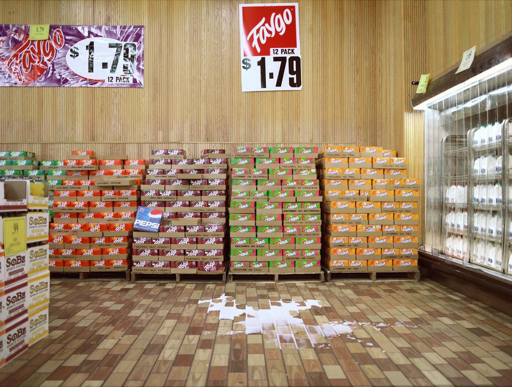 retail-05