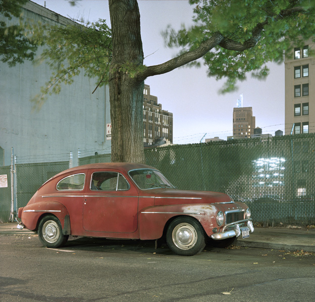 brooklyn-volvo