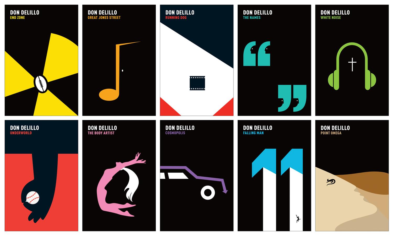 noma-bar-don_delillo_series_covers