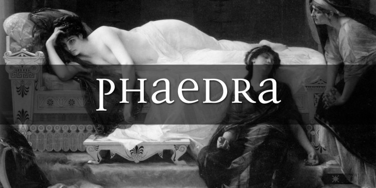 Phaedra_TitleCard