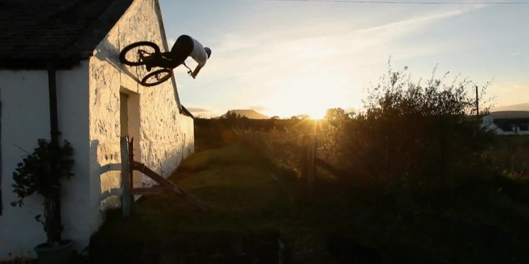 danny-macaskill-way-back-home