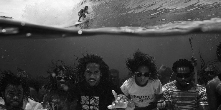 dopamine-the-jamaican-surf-team-for-brand-insight51-by-dustin-humphrey